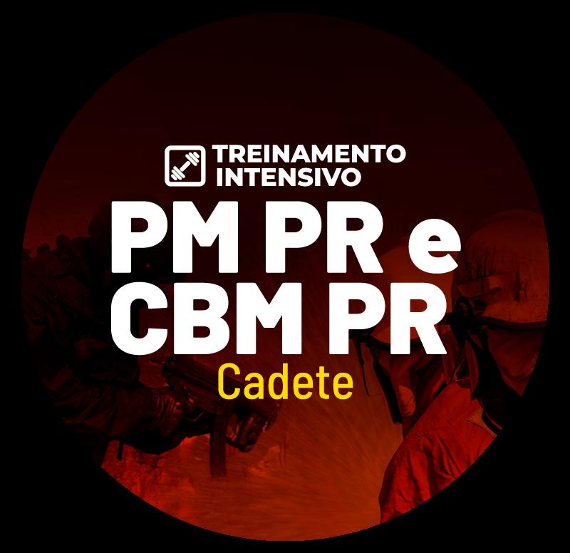 treinamento-intensivo-da-pm-e-cbm-pr-1603154298.png