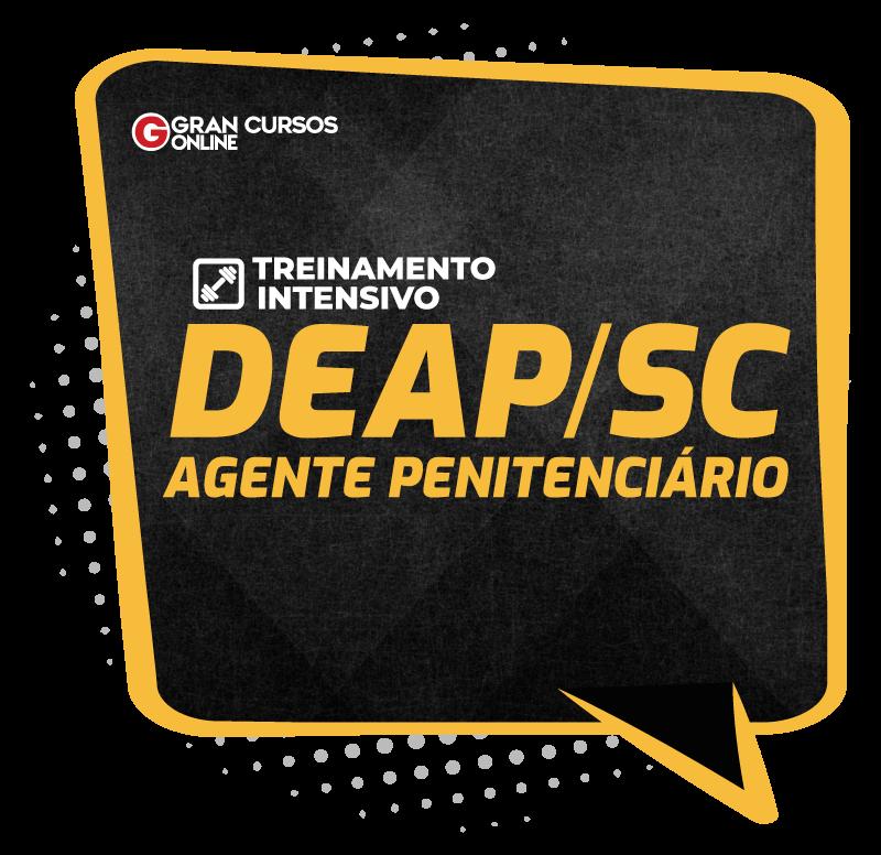 treinamento-intensivo-deap-sc.png