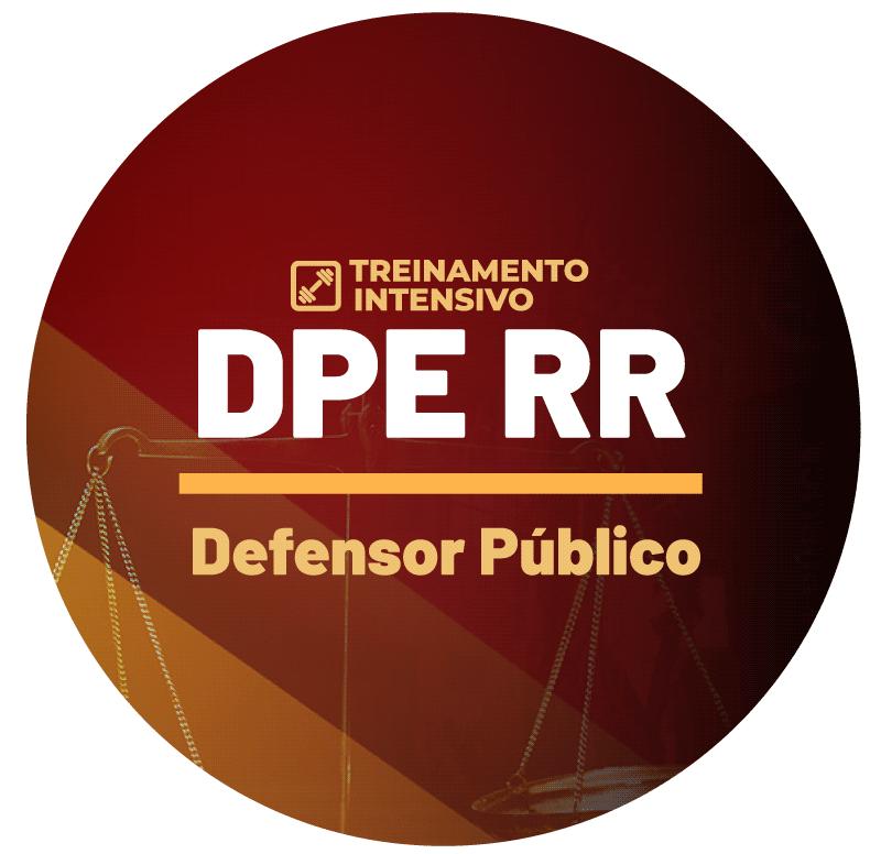 treinamento-intensivo-dpe-rr-defensor-publico-1627682179.png