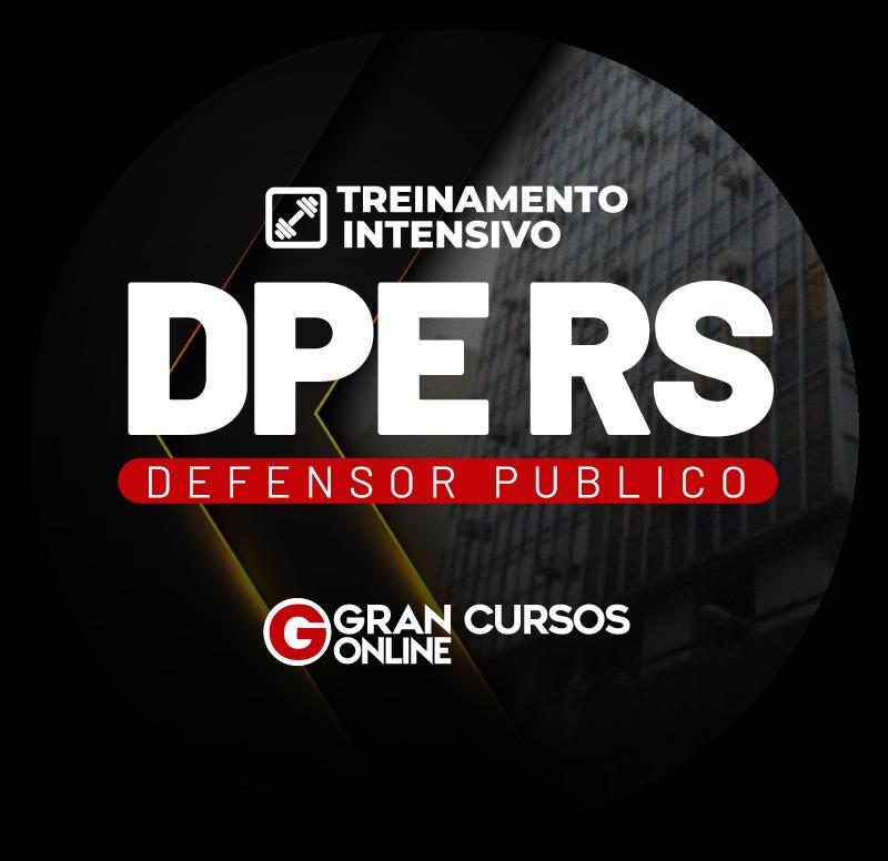 treinamento-intensivo-dpe-rs-1633978468.png