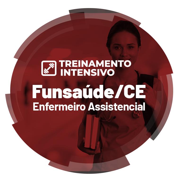 treinamento-intensivo-funsaude-ce-enfermeiro-assistencial-1625261938.png