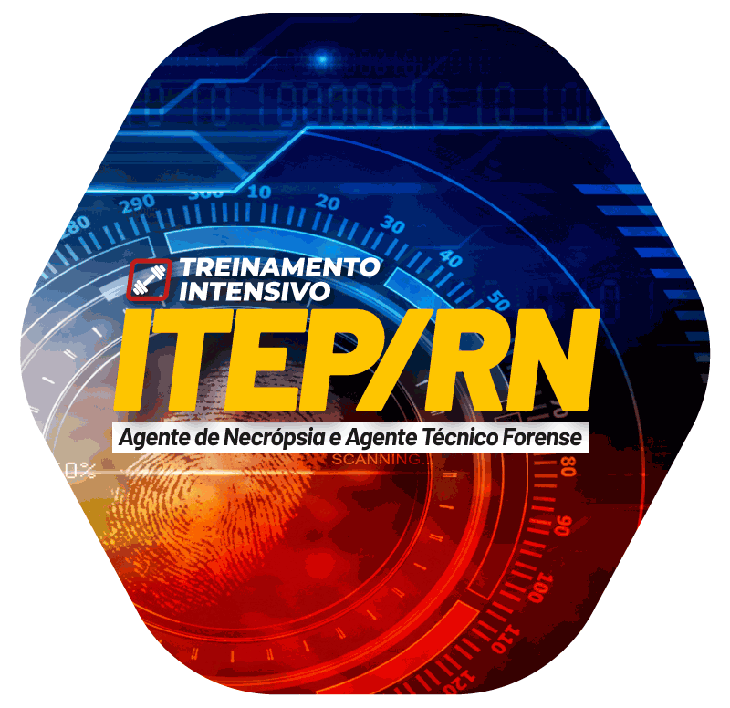 treinamento-intensivo-itep-rn-1618493438.png