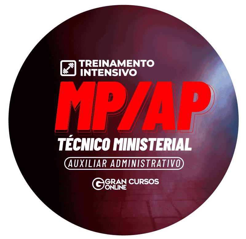 treinamento-intensivo-mp-ap-tecnico-ministerial-1617981535.png