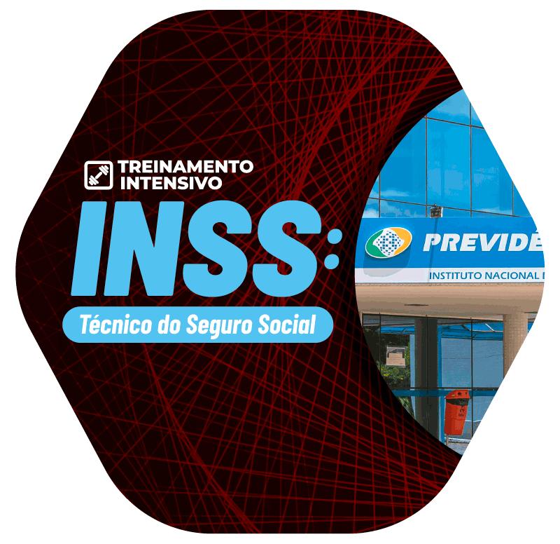 treinamento-intensivo-para-o-inss-1625845729.png