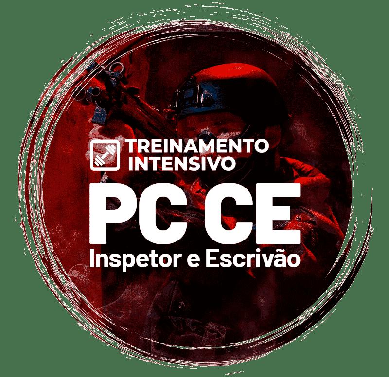 treinamento-intensivo-pc-ce-1622224251.png