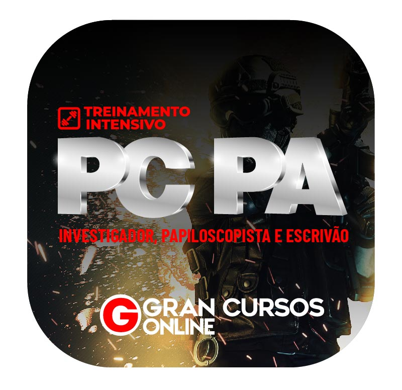 treinamento-intensivo-pc-pa-investigador-papiloscopista-e-escrivao-1605303227.jpg
