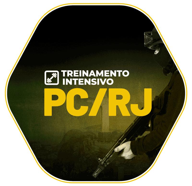 treinamento-intensivo-pc-rj-auxiliar-policial-de-necropsia-1632748554.png