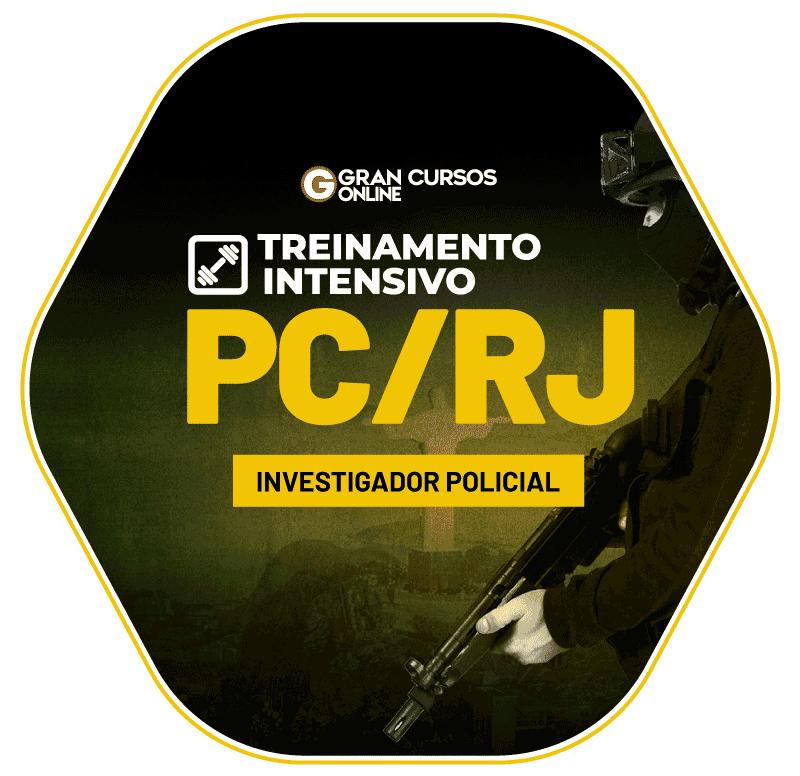treinamento-intensivo-pc-rj-investigador-policial-1632748429.png