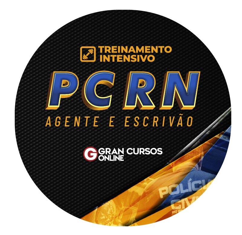 treinamento-intensivo-pc-rn-escrivao-e-agente-1606337718.jpg