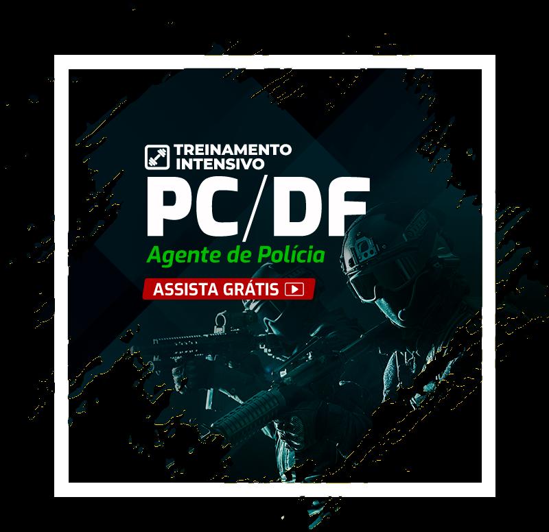 treinamento-intensivo-pcdf-agente.png