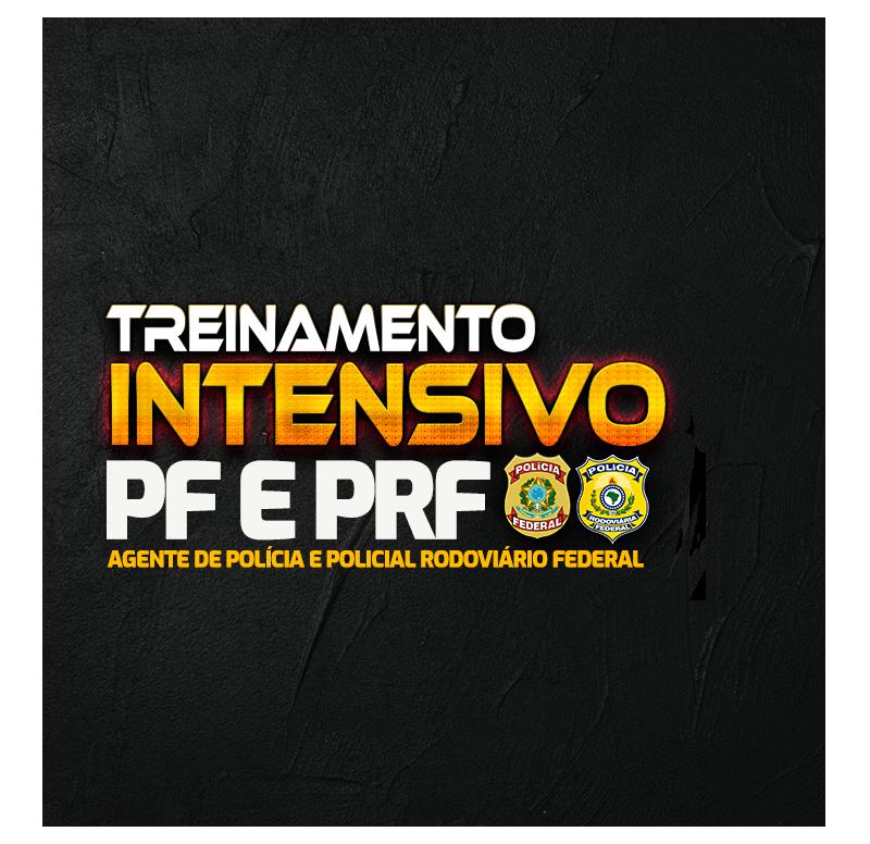 treinamento-intensivo-pf-e-prf-2020.png