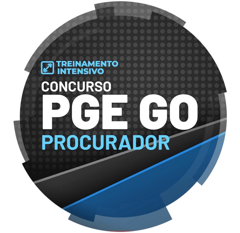 treinamento-intensivo-pge-go-1629758051.png