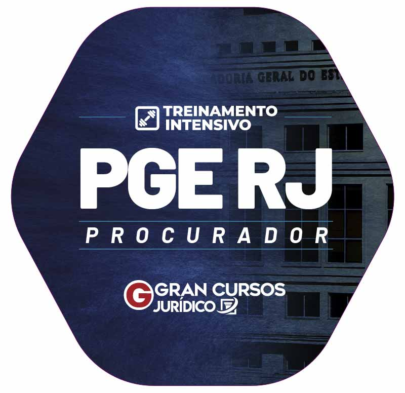 treinamento-intensivo-pge-rj-procurador-1610573011.jpg