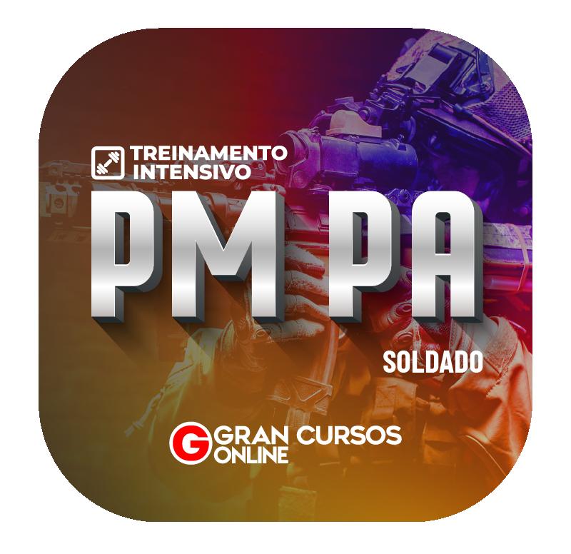 treinamento-intensivo-pm-pa-soldado-1605537217.png