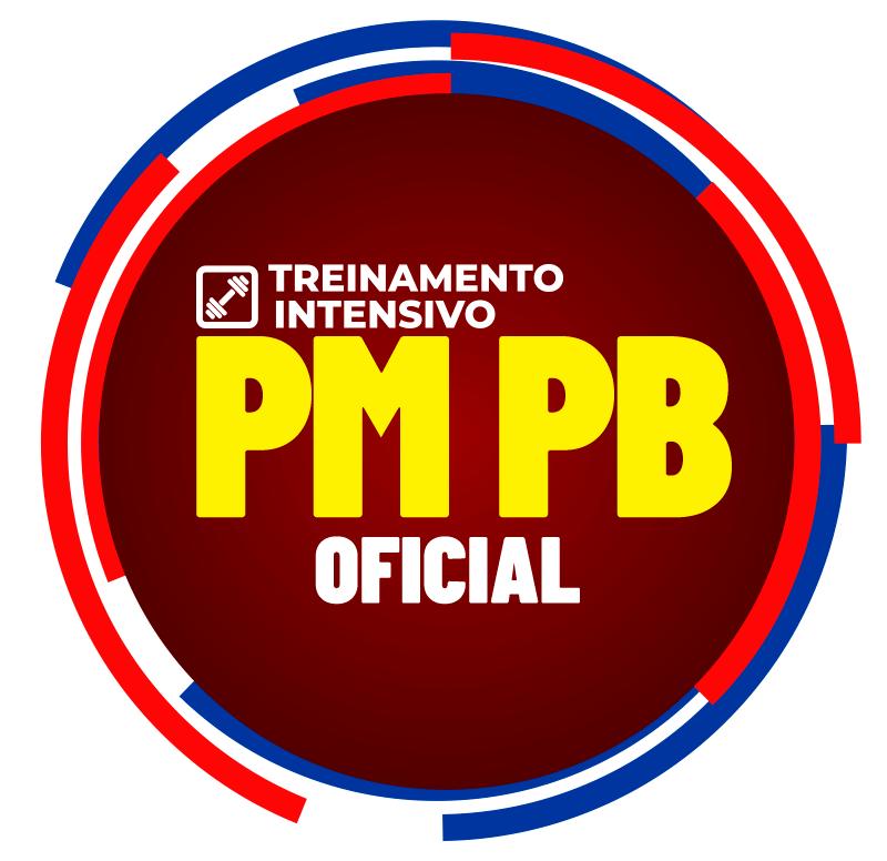 treinamento-intensivo-pm-pb-oficial-1627670195.png
