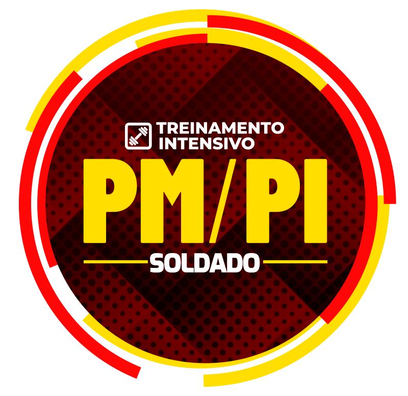 treinamento-intensivo-pm-pi-1622826295.png