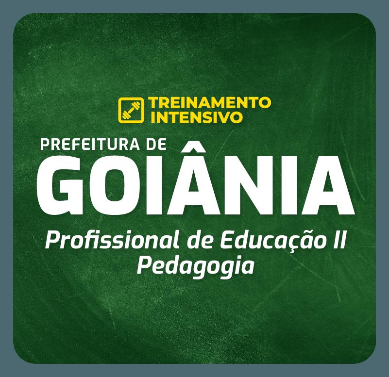 treinamento-intensivo-prefeitura-de-goiania-go-profissional-de-educacao-ii-pedagogia-1604703002.png