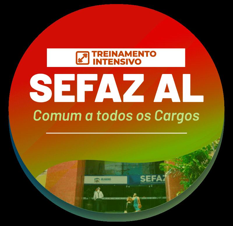 treinamento-intensivo-sefaz-al-1627913378.png