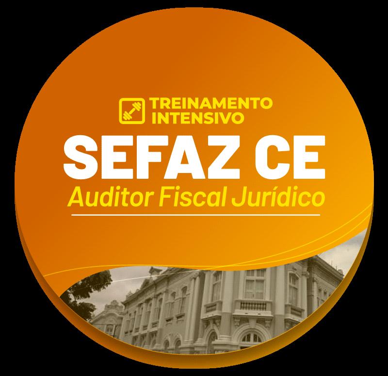 treinamento-intensivo-sefaz-ce-auditor-fiscal-juridico-1627913091.png