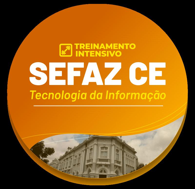 treinamento-intensivo-sefaz-ce-tecnologia-da-informacao-1622049003.png