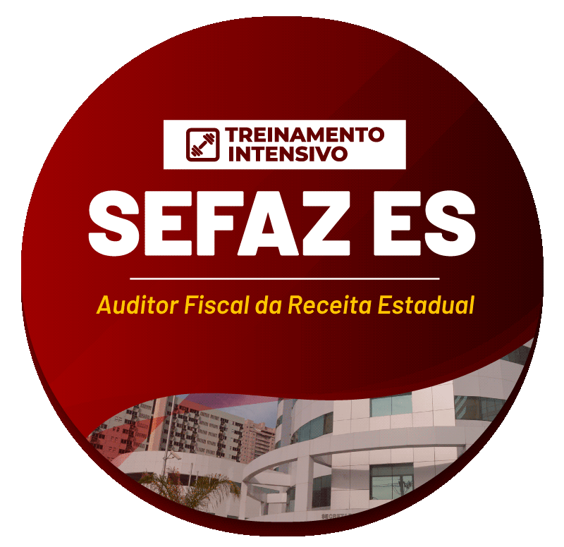 treinamento-intensivo-sefaz-es-1622231616.png