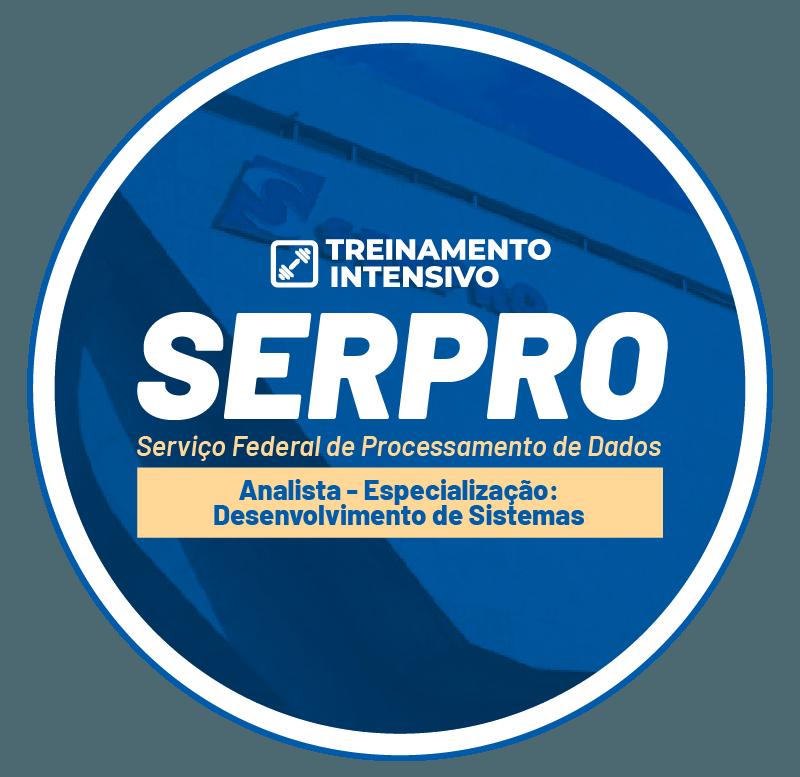 treinamento-intensivo-serpro-1617824722.png