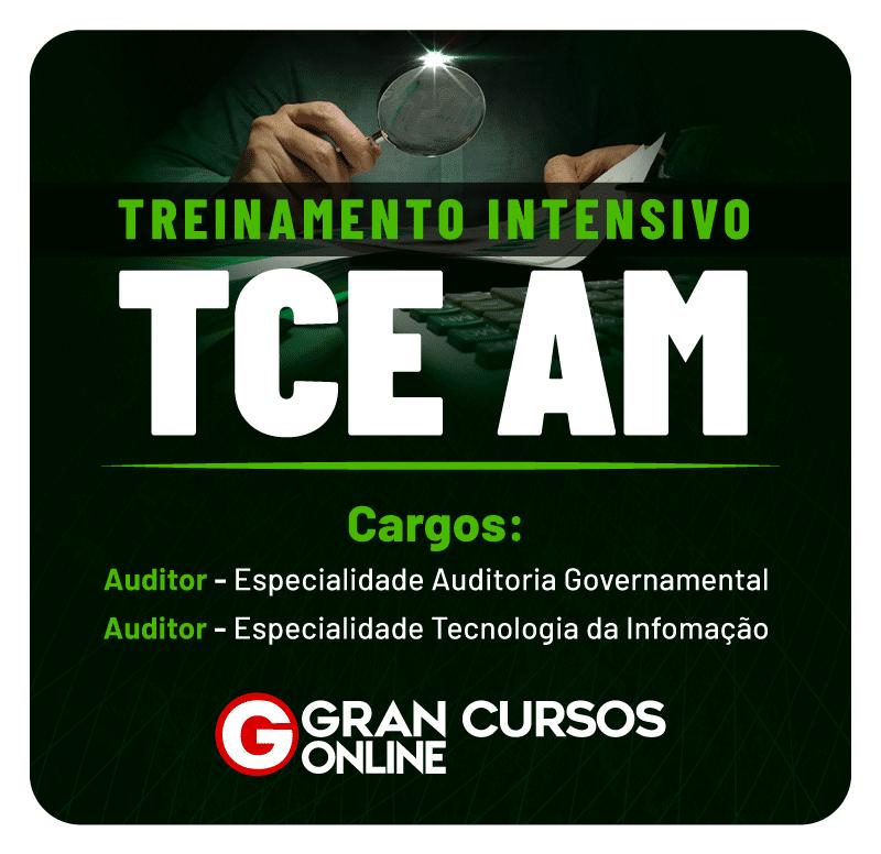 treinamento-intensivo-tce-am-1620742269.png