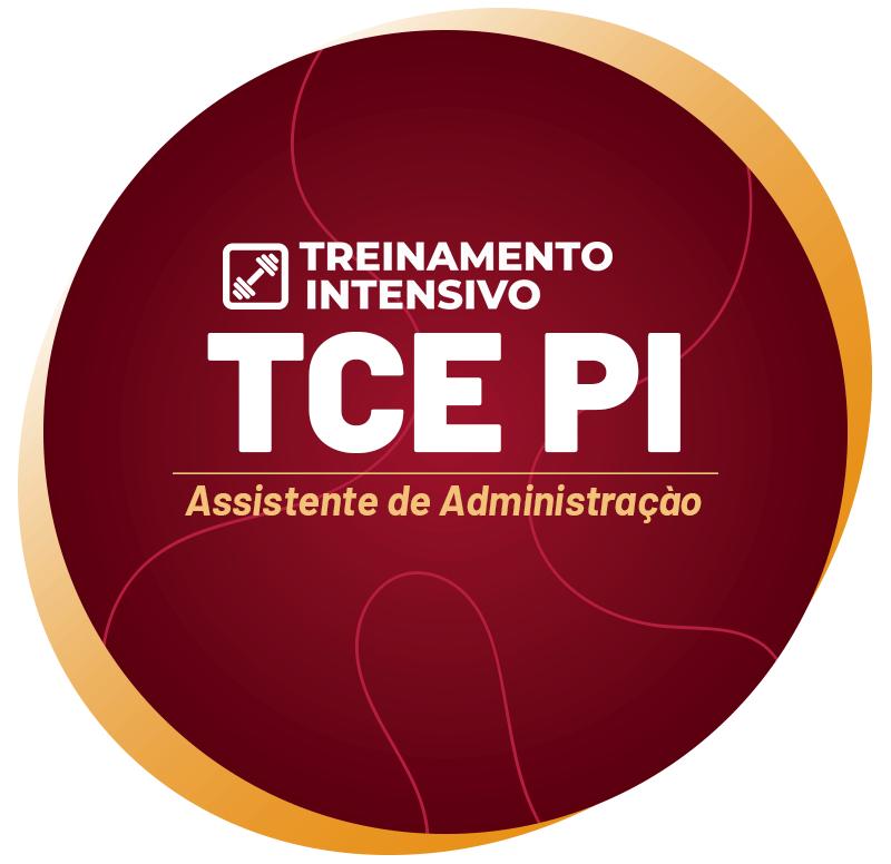treinamento-intensivo-tce-pi-assistente-de-administracao-1623163957.png