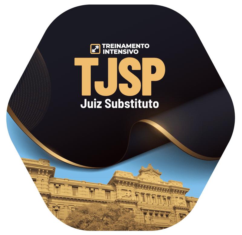 treinamento-intensivo-tj-sp-juiz-1629325517.png