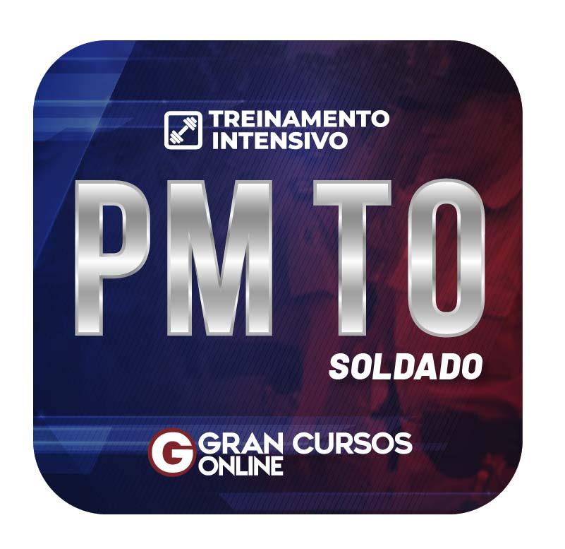 treinamento-intenviso-pmto-1609257741.jpg