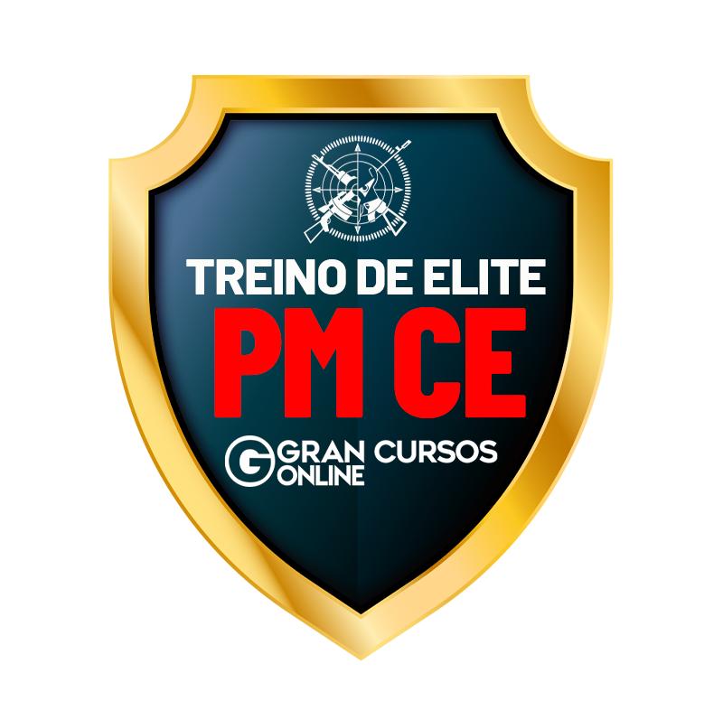 treino-de-elite-pm-ce-1633645386.png