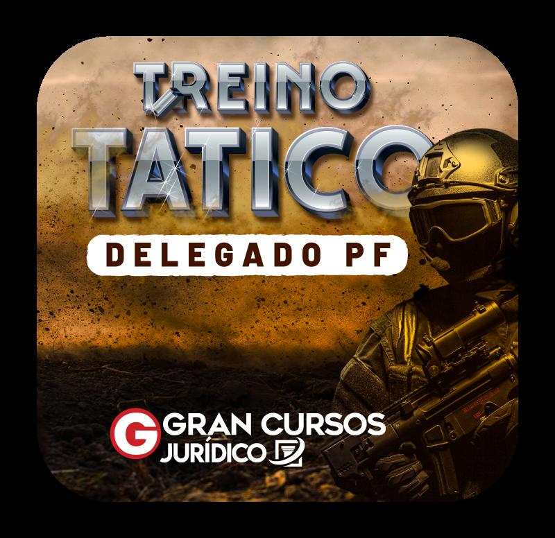 treino-tatico-de-delegado-pf-1602267331.png