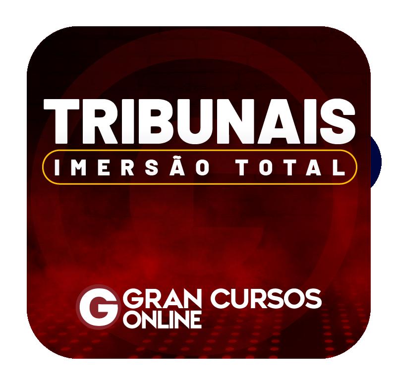 tribunais-imersao-total-1598229631.png