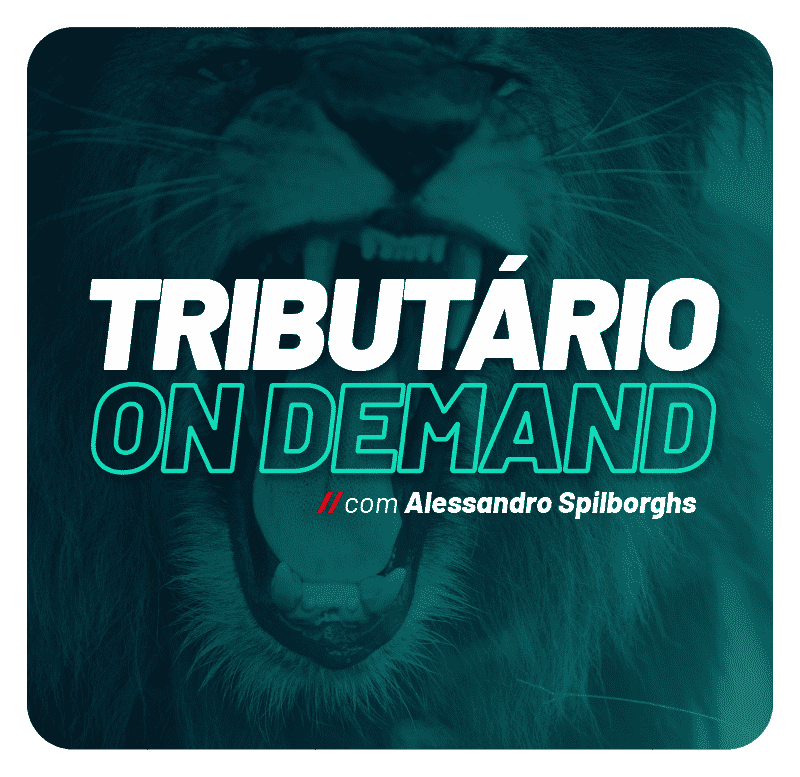 tributario-on-demand-1626714254.png