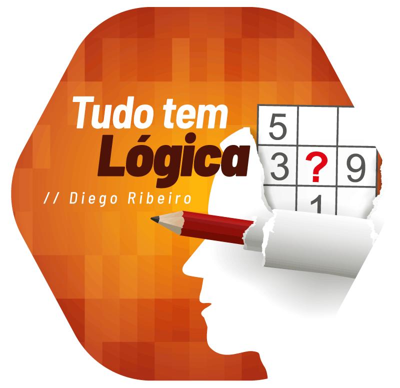 tudo-tem-logica-1622490563.png