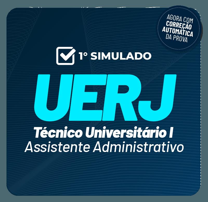 ue-rj-1-simulado-tecnico-universitario-i-assistente-administrativo-1631628179.png