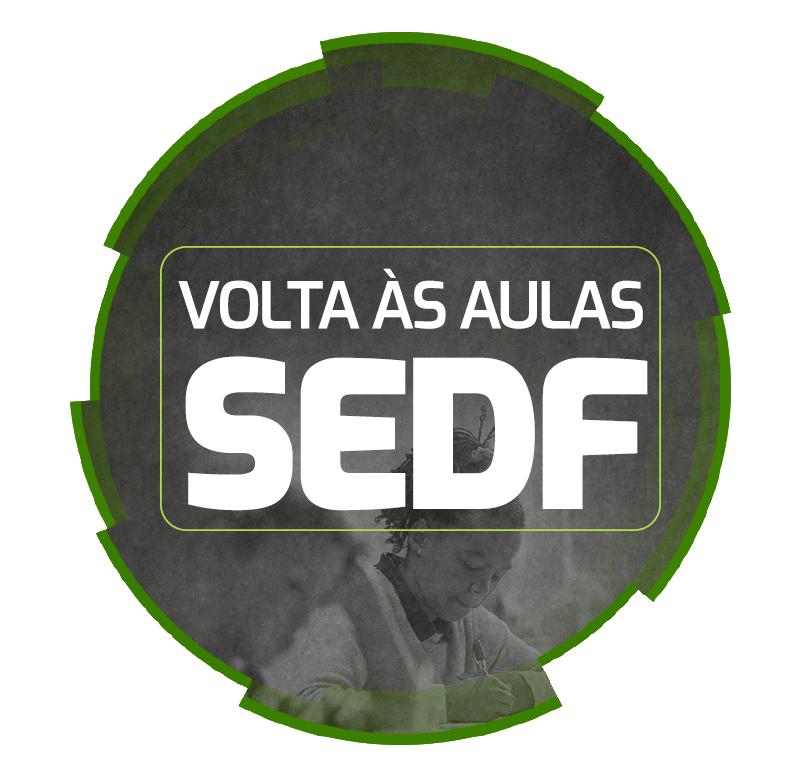 volta-as-aulas-sedf-1627670514.png
