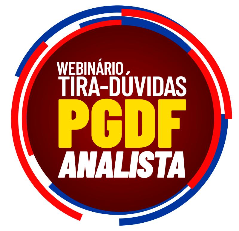 webinario-tira-duvidas-pgdf-analista-1627909762.png