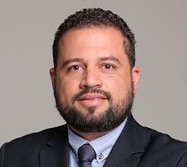 Carlinhos Costa | Professor(a) da Pós-Graduação EAD (100% online) do Gran Cursos Online