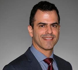 Renato Machado | Professor(a) da Pós-Graduação EAD (100% online) do Gran Cursos Online