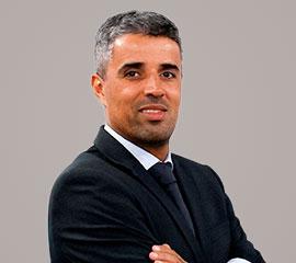 Fabiano Pelloso   Professor(a) da Pós-Graduação EAD (100% online) do Gran Cursos Online