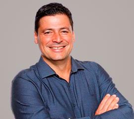Pedro Lenza   Professor(a) da Pós-Graduação EAD (100% online) do Gran Cursos Online