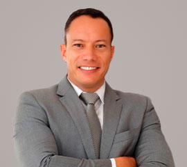 Fernando Maciel   Professor(a) da Pós-Graduação EAD (100% online) do Gran Cursos Online