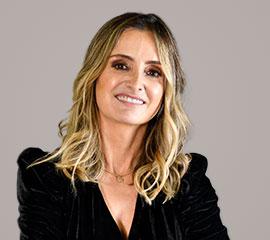 Patrícia Quintão   Professor(a) da Pós-Graduação EAD (100% online) do Gran Cursos Online