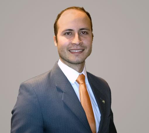 Alberto Amaral | Professor(a) da Pós-Graduação EAD (100% online) do Gran Cursos Online