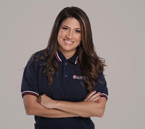 Amanda Menezes | Professor(a) da Pós-Graduação EAD (100% online) do Gran Cursos Online
