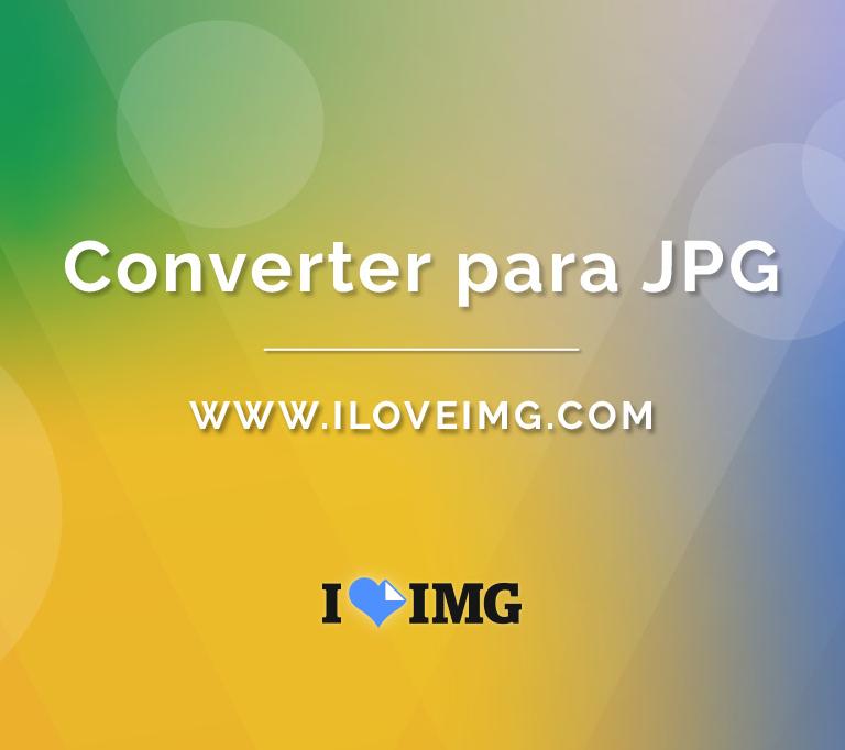 Ana Paula Blazute | Professor(a) da Pós-Graduação EAD (100% online) do Gran Cursos Online