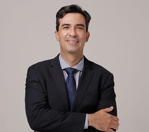 Alan Lopes | Professor(a) da Pós-Graduação EAD (100% online) do Gran Cursos Online
