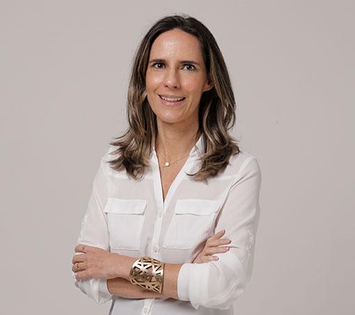 Amanda Costa | Professor(a) da Pós-Graduação EAD (100% online) do Gran Cursos Online