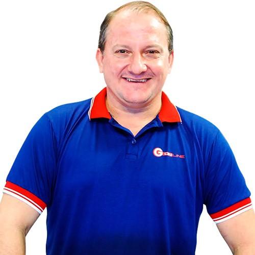 Claudio Zorzo